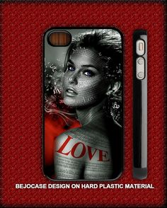 lovers - best design on iphone 4, iphone