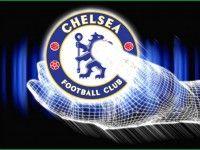 Chelsea HD Background 1253