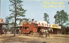Wild West City Fischer Blvd My Kind Of Town, Wild West, Landscape, Woman, City, Places, Oktoberfest, Scenery, Women
