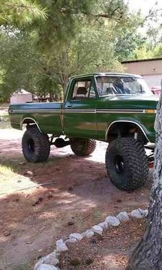 I love old ford trucks. Miss this body