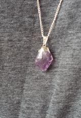 Delilah Dust | Shop Bracelet, Necklace | ASOS Marketplace