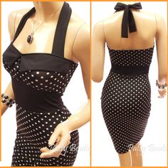 I WANT this dress :)))))