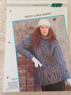 Creative Knitting, Sides For Ribs, High Neck Dress, Stitch, Pattern, Sweaters, Dresses, Women, Fashion