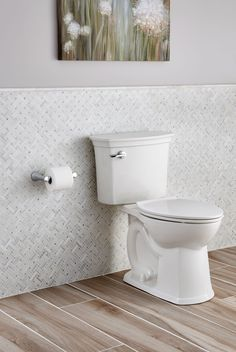 Tremendous 7 Best Acticlean Self Cleaning Toilet Images Self Cleaning Ibusinesslaw Wood Chair Design Ideas Ibusinesslaworg