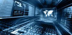 Informática: Conjunto de conocimientos científicos y técnicos que se ocupan del tratamiento automático de la información por medio de ordenadores.
