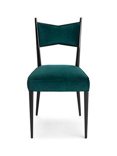 georgia chair - kate spade new york