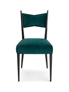 georgia chair - kate spade new york