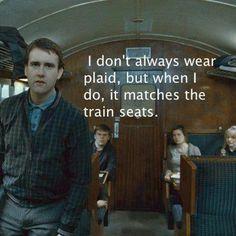 Neville Longbottom logic