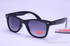 Fashion Ray-Ban 2140 Sungl