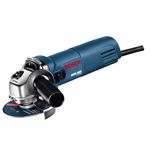 Bosch Angle Grinder GWS 6-100 . Every Power tools on our online marketplace for Power Tools. Visit us @www.toolsbyte.com