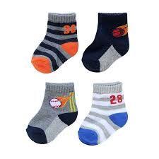 Resultado de imagem para socks sports