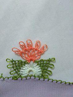 Resimli Anlatımlı Yazma Oyası Yapılışı #crochet #örgü #needle #iğneoyası #iğneoyaları #yazma #elisi
