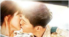 'Descendants of the Sun' Season 2 Song Hye Kyo, Song Joong Ki Dating in Real Life? - http://www.australianetworknews.com/descendants-of-the-sun-season-2-song-hye-kyo-song-joong-ki-dating-in-real-life/