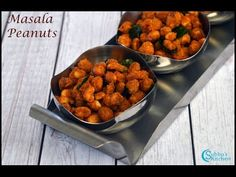 Masala Peanuts, a popular Indian snack. Crispy and crunchy masala coated peanuts is a perfect snack to be served with hot tea / coffee. Yummy Snacks, Snack Recipes, Cooking Recipes, Delicious Recipes, Indian Snacks, Indian Food Recipes, Ethnic Recipes, Chats Recipe, Diwali Snacks
