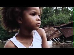 Beasts of the Southern Wild Trailer 2012 (HD) New Movie Trailers - www.BunchaMovies.com