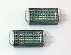 2x interior light lamp 09 16 audi a4 s4 b8 genuine 4e0 947 415 - Categoria: Avisos Clasificados Gratis  Item Condition: Used 2x Interior Light Lamp 0916 Audi A4 S4 B8 Genuine 4E0 947 415Price: US 15.99See Details