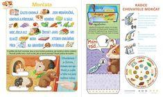 World Languages, Teaching Spanish, Montessori, Children, Kids, Logos, Animals, Weaving, Young Children