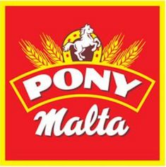 Recuento publicitario Cervunion: Etiquetas análisis Gula, Pony, Vintage, Google, Beer Labels, Pony Horse, Ponies, Vintage Comics, Baby Horses