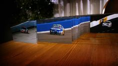 NASCAR PHOTO FINISH on Vimeo