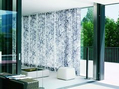 Curtain Tracks Motorized Slim Line Powder Coated Aluminum And Corded Are