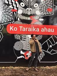 Maori Art, Graphic Design, Movies, Movie Posters, Film Poster, Films, Popcorn Posters, Film Books, Movie