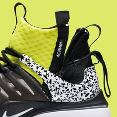Nike 2019 Pinterest Images Air In On 184 Cmf Best Presto z1wCqWgB