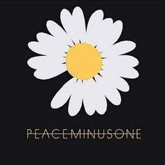 G Dragon「PEACEMINUSONE」神秘預告照(來源:peaceminusonedotcom@IG ...