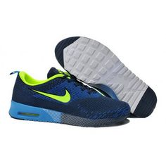 online retailer 4ce1b 15da4 Cheap Nike Running Shoes For Sale Online   Discount Nike Jordan Shoes  Outlet Store - Buy Nike Shoes Online   - Cheap Nike Shoes For Sale,Cheap  Nike Jordan ...