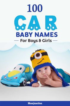 50 terrific baby names that mean angel for boys and girls baby names boys and girls and baby. Black Bedroom Furniture Sets. Home Design Ideas