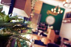 Restaurant dekorasyonu, iç mimari, mimari, dekorasyon, restaurant, design, interior design, solid mimarlık, www.solidmimarlik.com, ev, ofis, restaurant, banka, fuar, uluslararası fuar stand tasarım ve uygulama firması, international exhibition design company
