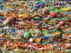 I am pleased to announce that my flotsam weaving has been selected for Not A Drop, a 48-hour arts event that will use creativity to draw attention to the ecological, social and political issues associated with water. Artists, campaigners, ecologists and innovators will be working together to create a unique event to celebrate water.