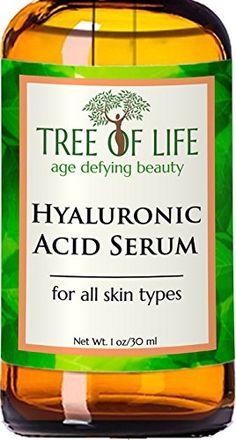 ToLB Hyaluronic Acid Serum for Skin - 100% Pure Hyaluroni... https://smile.amazon.com/dp/B00WRIRMOA/ref=cm_sw_r_pi_dp_x_BB6yzbHY53872