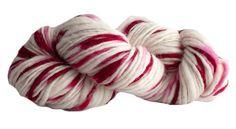 NobleKnits Yarn Shop  - Manos del Uruguay Wool Clasica Kettle Dyed Yarn, $12.99 (http://www.nobleknits.com/manos-del-uruguay-wool-clasica-kettle-dyed-yarn/)