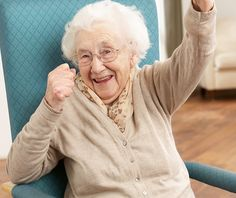 45-Life-Lessons-Written-90-Year-Old-Woman