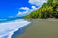 10 expériences à vivre au Costa Rica