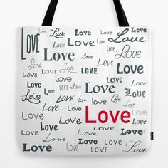 I want this! Love Tote Bag or Pillow Cover by RandomOasis on Etsy Oh mugs also...   Want a custom design contact  RandomOasis.Etsy.com