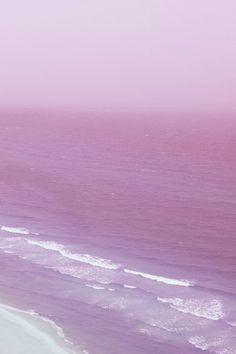amanecer playero...bruma marina