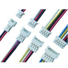Molex Male Female Connector 51005 2.0mm pitch Connector