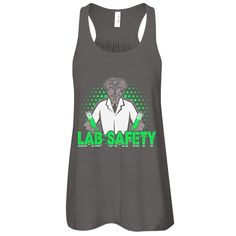 Labrador Lab Safety - Shirts