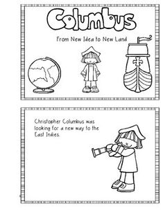 Christmas Math Printables (2nd/3rd grade Worksheets) by