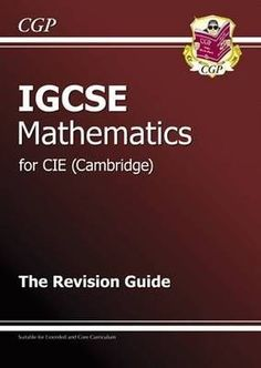 How to get GCSE grade A* advice? from Maths and English AND Science?
