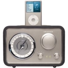ipod speaker, I want this for my office