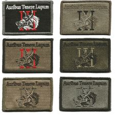We have huge inventories and we stock all sorts of tactical patches, tactical morale patches for Condor Caps, Truspec caps, and 511 tactical caps and other gear. Hat Patches, Tactical Patches, Morale Patch, Patch Design, Wolf, Survival, Card Holder, Stitch, Wallet