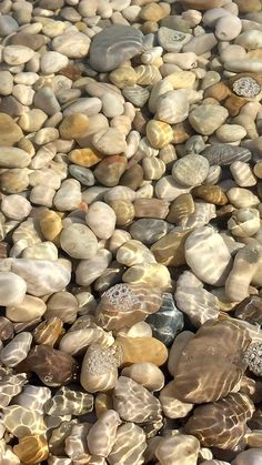 Stone Wallpaper, Ocean Wallpaper, Wallpaper Iphone Cute, Colorful Wallpaper, Nature Wallpaper, Wallpaper Backgrounds, Rain Wallpapers, Cute Wallpapers, Calming Images