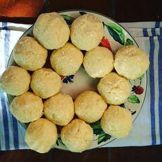 Barackos túrógombóc.. :) Food And Drink, English, Ethnic Recipes, English Language