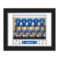 Chelsea - Visit http://www.littleshopwindow.co.uk/#!fathers-day-gifts/c23gn