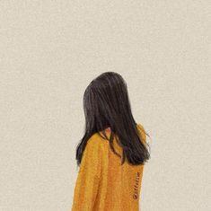 防炎 ウォッシャブル 保温ランクb ポリエステル100%。川島織物セルコン カーテン felta フェルタ▽ソフトウェーブ縫製(下部3ッ巻仕様)フラット片開き▽ 【幅565~600×. Foto Profil Digital Art Girl Black Girl Magic Art Girly Art