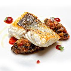 Un menú rápido para los días en los que hay poco tiempo para comer. ¿Vienes al Restaurante Aragonia Palafox?