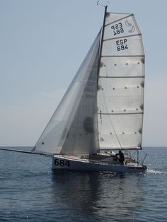 mini transat 650 ideas mini sailing