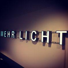 """@dave_lans's photo: """"#mehrlicht# nlfotomuseum#raw #rijnhaven #Rottergram #rotterdam010 #art #wilhelminapier #thisisnhow # HotelnewyorkRotterdam#ovg"""""""